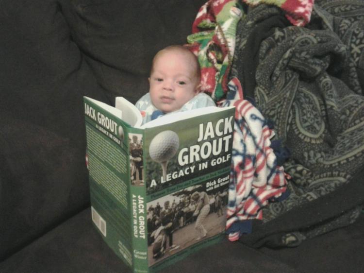 nolan reading jg